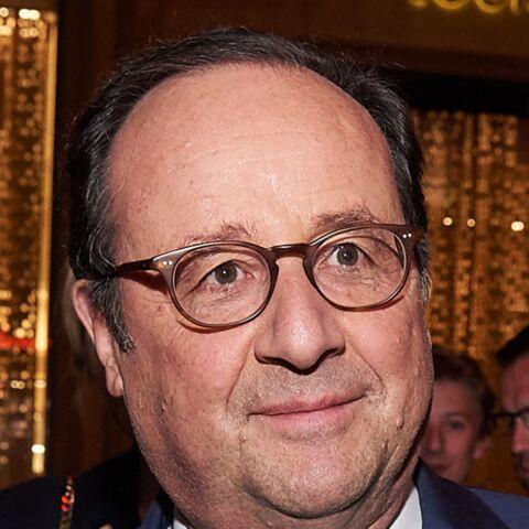 François Hollande, privé de ses droits d'auteur pour «Les leçons du pouvoir»?
