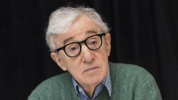 Le fils adoptif de Woody Allen révèle «le plus grand regret de sa vie» après les accusations de sa soeur Dylan