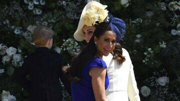 Jessica Mulroney, la scandaleuse meilleure amie de Meghan Markle, de retour au Canada après le Royal Wedding