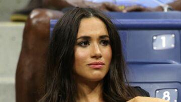 Pour apprendre son métier de duchesse, Meghan Markle va prendre des cours