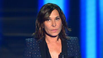 The Voice: après Florent Pagny, Zazie sur le départ?
