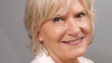 Arrêt de l'émission Thé ou café, Catherine Ceylac sort du silence: «Je suis combative»