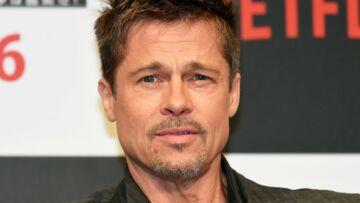 Brad Pitt: le jour où il a voulu «tuer» Harvey Weinstein