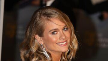 Cressida Bonas: l'ex du prince Harry évoque pour la première fois le mariage royal