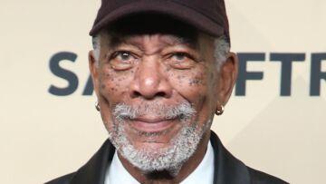 Morgan Freeman accusé de harcèlement sexuel par plusieurs femmes: l'acteur présente ses excuses