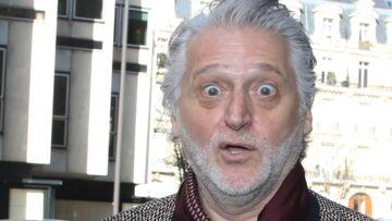 Gilbert Rozon, accusé d'agressions sexuelles: le soutien inattendu d'une star de la télévision