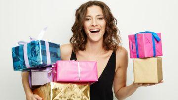 Fête des mères: 15 idées cadeaux à moins de 100 €