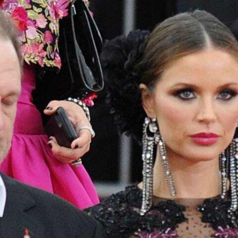 Harvey Weinstein: que savait sa femme, Georgina Chapman, des accusations de viols et d'agressions sexuelles?