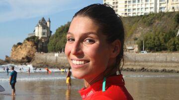 Sport: 10 nouvelles manières de bouger pour se faire un corps de rêve pour l'été