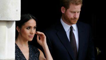 Meghan Markle: pourquoi sa lune de miel avec le prince Harry vire au casse-tête