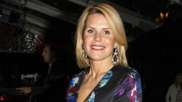 EXCLU – Laura Tenoudji, critiquée à Cannes: «Je soutiens le droit aux défauts »
