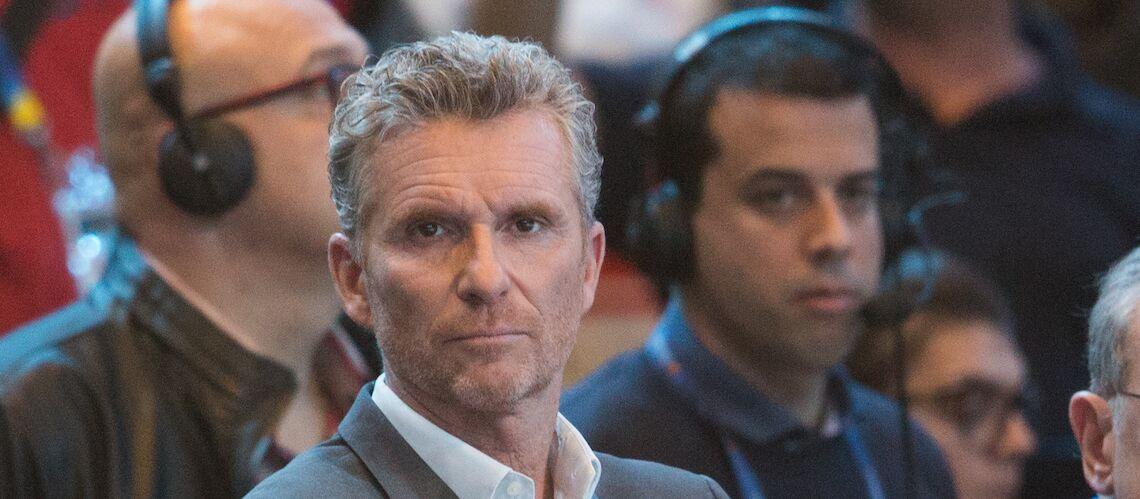 Finale de Koh-Lanta: Denis Brogniart «attristé» par les disputes entre Pascal et les autres candidats
