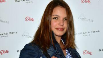 Séverine Ferrer: vous ne devinerez jamais avec qui elle a été en couple dans les années 1990