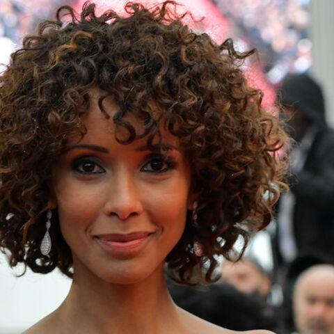 Sonia Rolland, Sylvie Tellier, Carla Bruni-Sarkozy… les stars célèbrent la fête des mères