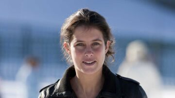 Clémence Castel, gagnante de Koh Lanta: «Avec mes 100 000 euros, j'ai envie de faire découvrir le monde à mes enfants»