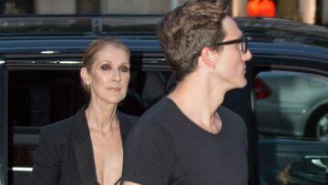 Céline Dion et Pepe Munoz: l'heure des retrouvailles après des mois difficiles