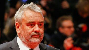 Luc Besson accusé de viol: les résultats des tests toxicologiques dévoilés