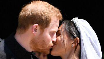 Harry et Meghan Markle ont choisi un lieu romantique et symbolique pour leur lune de miel