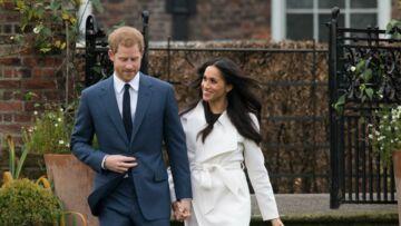 PHOTOS – Meghan Markle: découvrez sa nouvelle vie de palais, à Kensington!