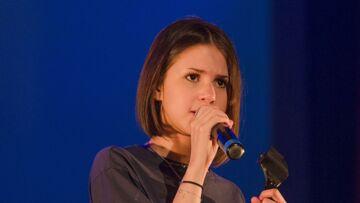 Marina Kaye, son intrigant message sur les réseaux sociaux