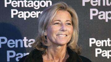 Pourquoi Claire Chazal ne rejoindra pas ONPC à la rentrée? Laurent Ruquier trouve qu'elle n'a pas les qualités