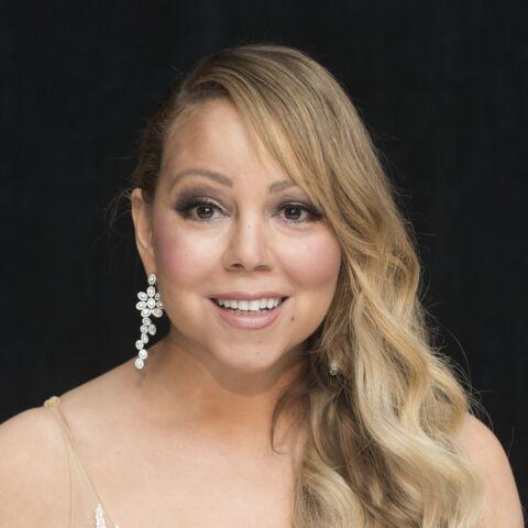 Mariah Carey: elle revend la bague offerte par son ex-fiancé pour 1,7 million d'euros