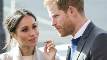 Meghan Markle: inquiète pour la fécondité d'Harry, elle lui impose une hygiène de vie drastique