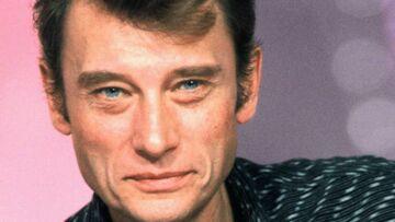 """VIDEO – Johnny Hallyday, un homme sous influence? """"Il a toujours fait ce qu'il voulait"""", dixit Guillaume Durand"""