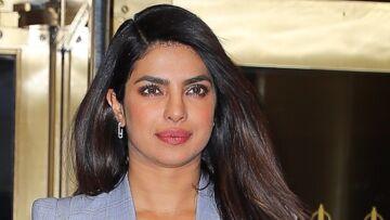 Priyanka Chopra, la meilleure amie de Meghan Markle, n'est plus célibataire et l'heureux élu n'est pas un inconnu