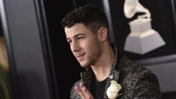 PHOTOS – Nick Jonas, qui est celui qui a fait craquer Priyanka Chopra la meilleure amie de Meghan Markle?