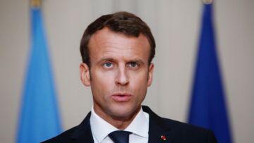 Pourquoi Emmanuel Macron organisait deux dîners par soir quand il était ministre