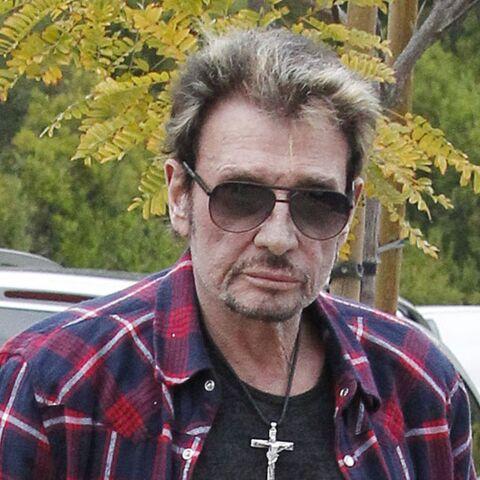 """La comédie musicale sur Johnny Hallyday ne """"parlera pas de sa vie privée"""""""