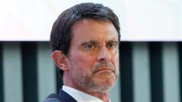 Manuel Valls prêt à changer de vie? Une décision importante sur le plan personnel alors qu'il vit une nouvelle histoire d'amour