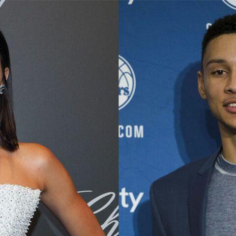 Kendall Jenner en couple avec une star du basket: qui est l'heureux élu?