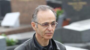 Jean-Jacques Goldman, la mort de son frère, assassiné: sa blessure intime