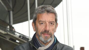 Michel Cymes «veut évoluer» et quitte le «Magazine de la santé»: «On préparait son départ depuis deux ans»