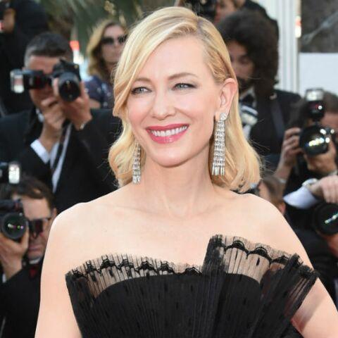 PHOTOS – Cate Blanchett, Margot Robbie, Nicole Kidman: Les secrets beauté des 10 Australiennes les plus glamour d'Hollywood