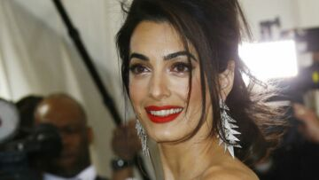 Meghan Markle: comment Amal Clooney l'a aidée durant son déménagement à Londres