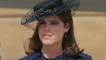 L'autre mariage royal qui pourrait faire oublier celui de Meghan Markle et du prince Harry