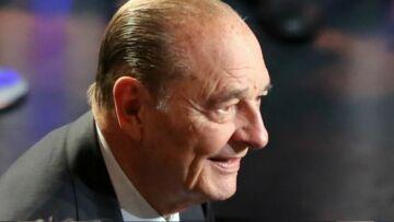 L'astuce de Jacques Chirac pour échapper à la surveillance de Bernadette et «regarder les jeunes filles»