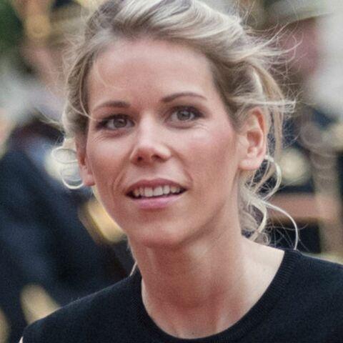Tiphaine Auzière: comment la fille de Brigitte Macron a vécu le divorce de ses parents
