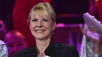 Dorothée: son retour inattendu, 20 ans après son éviction de TF1