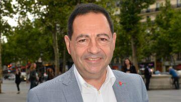Jean-Luc Romero poursuit le combat de son mari Christophe Michel décédé: «C'est dur et violent de continuer»