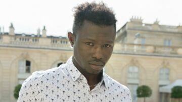Mamoudou Gassama, les vraies raisons de son absence dans 'On n'est pas couché': «C'est trop violent»