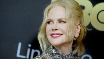 Nicole Kidman, victime de deux fausses couches, se confie pour la première fois sur «cet immense chagrin»