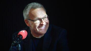 Quand Laurent Ruquier compare Jean-Pierre Pernaut à Florian Philippot