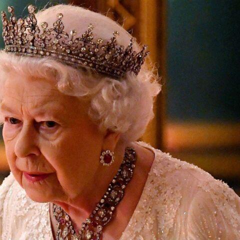 Pourquoi Elizabeth II pensait ne jamais devenir reine… et comment une histoire d'amour a tout changé