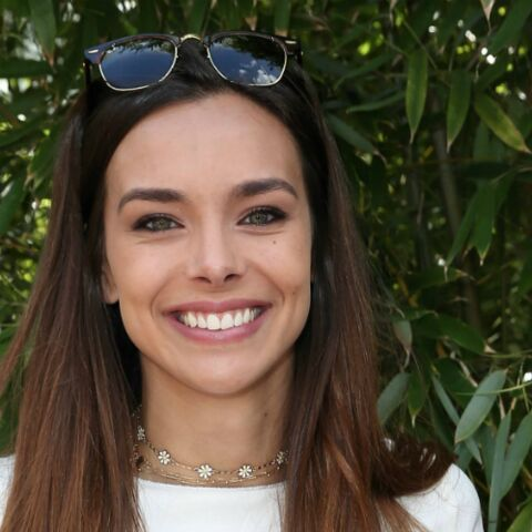 Marine Lorphelin: pour réussir ses études, l'ex-Miss France refuse tous les bons côtés de sa célébrité