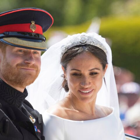 L'ex-mari de Meghan Markle sera lui aussi bientôt remarié