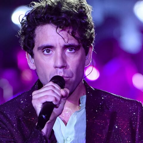 The Voice: Mika fera-t-il encore partie des coachs?